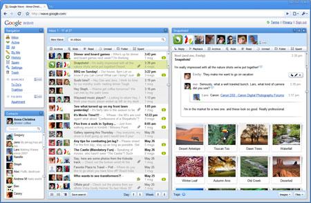 google-wave-screen-shot