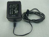 250px-Adaptor