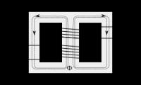 250px-Transformator_scheme_ru.svg